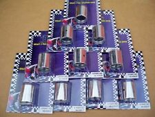 10 LOT SOLENOID COVER HONDA CIVIC 92 93 94 95 96 97-00