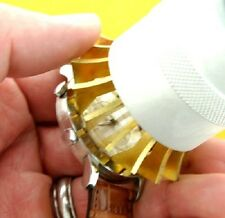 EcoWatch Acrylic Crystal Lift Tool for 1-Piece Watch Cases