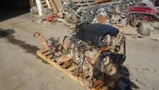 2013 SILVERADO 6.0 L96 VORTEC ENGINE 6L90 2WD TRANSMISSION LIFTOUT LSX 177K LS2