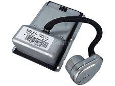 Xenon Ballast Vorschaltgerät Steuergerät 6-pin Citroen C5 2001-2004 Valeo