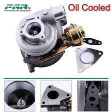 GT2052V 705954-0009 Turbo for Nissan Mistral Patrol ZD30ETi ZD30DDTi Oil Cooled