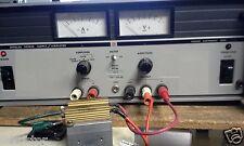 Bipolar Power Supply Amplifier Fully Tested 35v 5a 20khz Bw 175wt