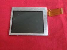 Nintendo DS original classic  Display LCD Bildschirm oben / unten