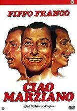 DvD CIAO MARZIANO - (1980) Pippo Franco  ......NUOVO