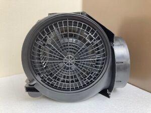 Genuine Faber /Rangemaster/ Cooker Hood / Extractor Fan Motor Part N0:1330017045