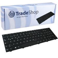 Original Tastatur QWERTZ DE für Lenovo IdeaPad 110-15isk 110-17ACL 110-17IKB 110