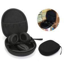 New Hard Carrying Headphone Case Storage Bag For Sony MDR-XFB950BT Sennheiser