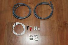 DIY 18650 Lithium Battery Pack Spot Welder Kit. Ideal For Ebike Battery's