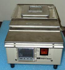 Goot Solder Pot -50C