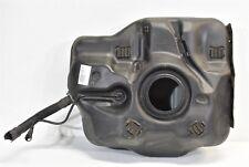 2012-2015 Honda Civic Si Fuel Gas Tank OEM 12-15