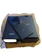 Samsung Galaxy Note10+ Plus, Aura Black in ottime condizioni ancora in garanzia