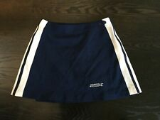 Stx Women's Skirt M Brand New