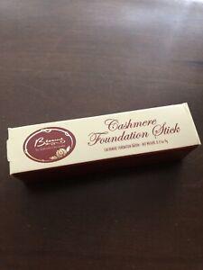 Besame Cashmere Foundation Stick True Beige # 807