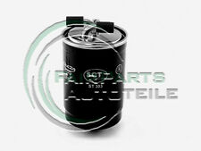 Kraftstofffilter Ford,Honda,Seat.. (ST 303)