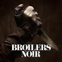 Noir von Broilers | CD | Zustand gut