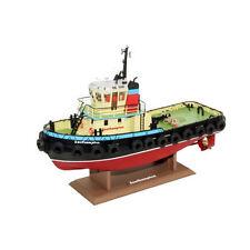 Hobby engine premium label 2.4G southampton tug boat-HE0701