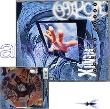 """99 POSSE """"CERCO TIEMPO"""" RARO CDsingolo REMIX"""