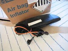 NEW Genuine Nissan Almera Terrano Side Air Bag airbag 985H1BE825