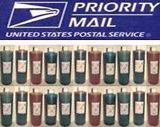 11 quarts 2/16oz each Pigment refill ink Epson Stylus Pro 7900 4900 9900 7900CTP