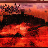 Hellveto - Zmierzch CD black metal