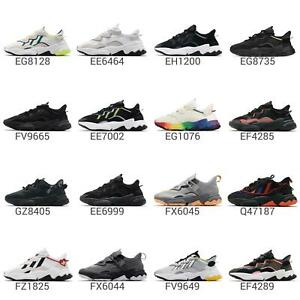 adidas Originals Ozweego Mens Lifestyle Shoes Chunky Sneakers Pick 1