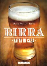 Manuale Ebook - Come fare la birra in casa