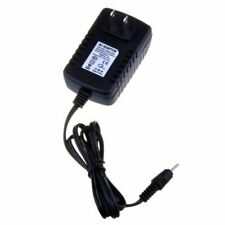 Home AC Charging Power Adapter Wall Charger for Motorola XOOM Tablet Tab Travel