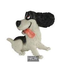 More details for pets with personality - storm the springer spaniel