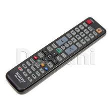 RM-L1015 Universal TV Remote Control Huayu LCD TV 3D Samsung