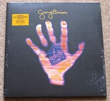George Harrison - Remastered - Living in The Material World (New, 2006)