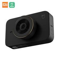 Xiaomi 1S 1080P Dash Cam WiFi Car DVR Camera Driving Recorder Night Vision K7F2
