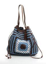 ba3535b8294f MIU MIU Women s Shoulder Bags