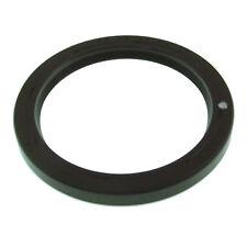 Seal, Oil Pump  Mercury 225 EFI 4 Stroke  26-886771
