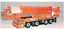 Conrad 2106-06 Liebherr - Mick - MK88 Construction Crane 1/50 Die-cast Brand-new