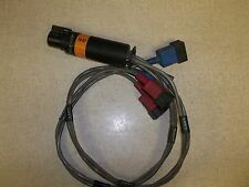 Ford Rotunda F3-97 Specialty Diagnostic Cable Service *FREE SHIPPING*