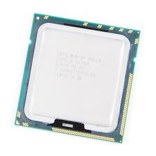 Intel Xeon e5630 Quad Core CPU 4x 2.53 GHz 12 Mo Smart cache, socket 1366-Slbvb