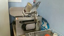 Automatic Deli Meet / Cheese Slicers.