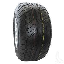 Duro Touring 18x8.5-8 4 Ply Club Car EZGO Yamaha Golf Cart Tire