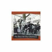 The Chieftains - The Best Of The Chieftains Neuf CD