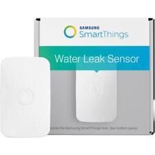 Samsung SmartThings F-WTR-US-2 Water Leak Sensor
