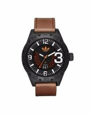 Reloj Adidas ADH3191