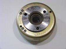 rotor allumage quad KYMCO  150  MXER  4T euro ll  piece origine :31110-LLBI-90A