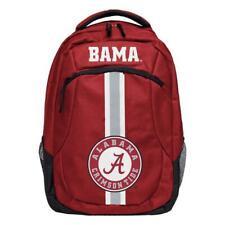 NCAA Fan Apparel & Souvenirs