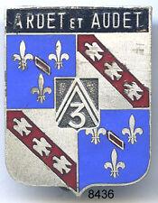 8436 -ABC . CAVALERIE. - 3e RD