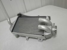 NEW 2018 CRF450R OEM Right Radiator 19100-MKE-305 CRF450 CRF 450 17 18