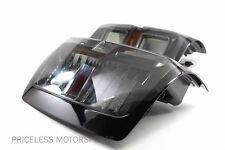 CHEVROLET SILVERADO 14-18 MORIMOTO XB LED SMOKED Tail Lights 10 Year Warranty