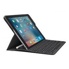 "Logitech Create Keyboard Case für iPad Pro 9,7"" Bluetooth"