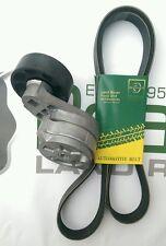 Land Rover Defender Descubrimiento de 90, 1, 300tdi Tensor De Correa & ERR4708R, ERR3287R