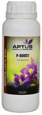 Aptus P-Boost 500 ml Phosphorbooster für 1000 Liter Nährlösung
