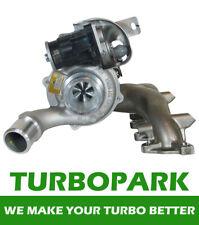 NEW BorgWarner B01 Turbo for Hyundai Eleantra Velostar Tucson 1.6L 16399980016